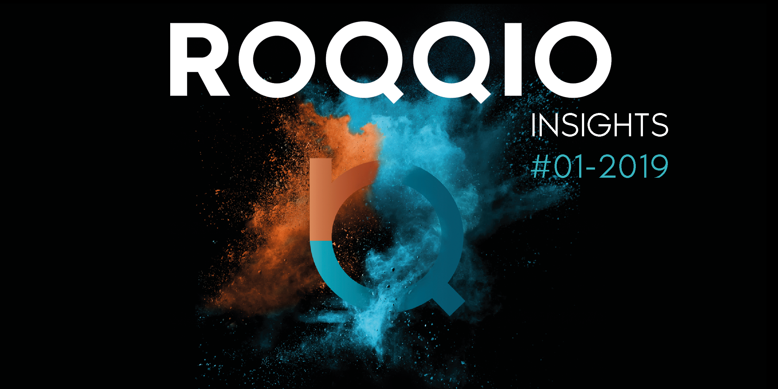 ROQQIO Insights Cover 2019
