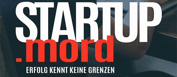 STARTUPmord_Buchcover_570x250