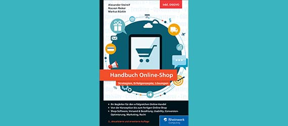 cover-handbuch-onlineshop-570x250