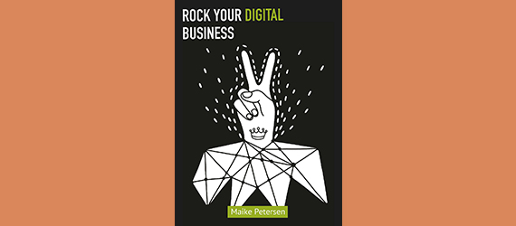 cover-rock-your-digital-business_570x250