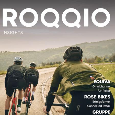 roqqio-insights-2021-450x450