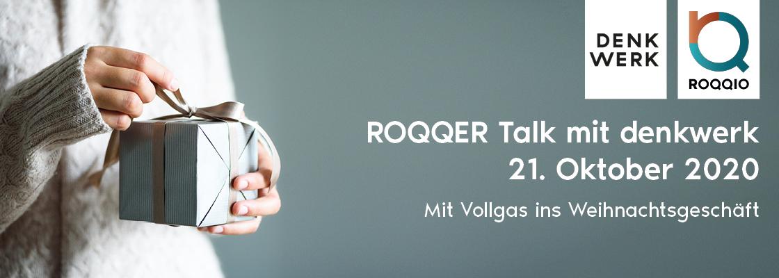 header-roqqer-talk-denkwerk-2