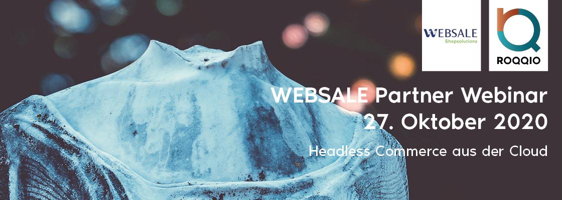 header-webinar-websale