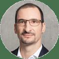 Martin Spitzenberg von ROQQIO