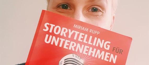 miriam_rupp_autorin_storytelling_570x250