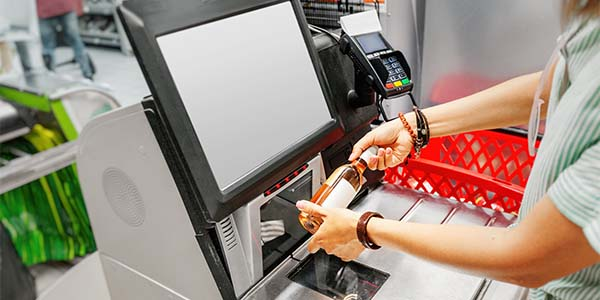 self-checkout-self-scanning-600x200 Kopie