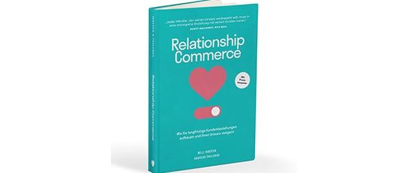 relationship-commerce-mit-hintergrund-570x250