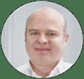 Thomas Natkowski von eStrategy consulting