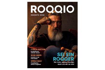 ROQQIO Insights Cover 2020