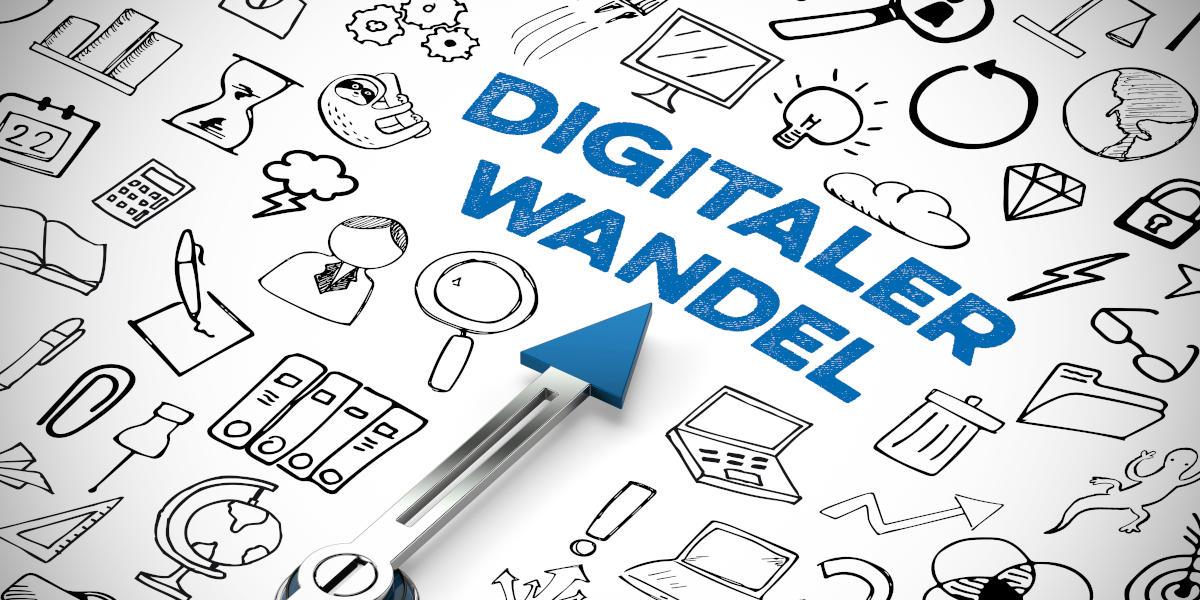 handel-digitaler-wandel