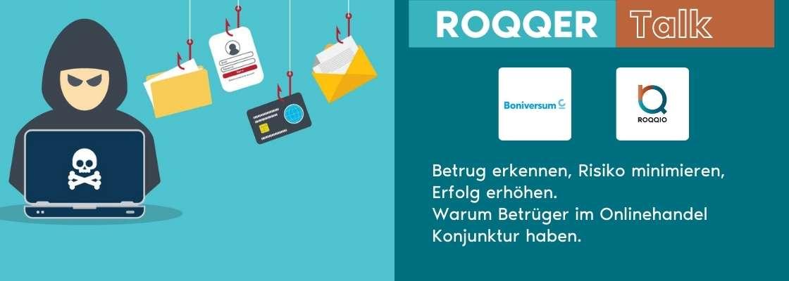 roqqer-talk-betrugspraevention-aufzeichnung