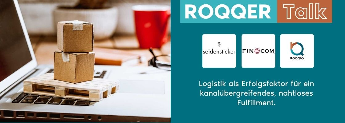 roqqer-talk-finecom-header